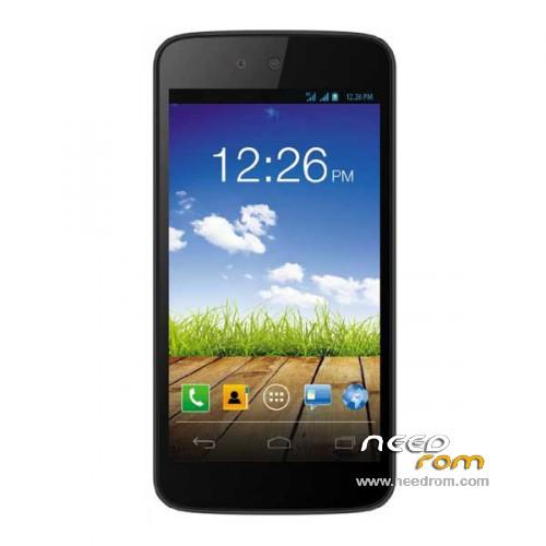 Micromax AQ4501 « Needrom – Mobile