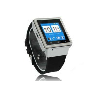 Mlais SmartWatch MX50
