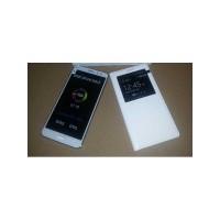 Mpai N9800max