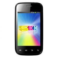 SKK NEO 3G