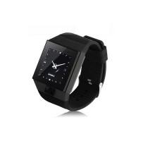 Mlais SmartWatch MX10