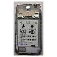 VG V415 SC6820