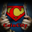 coincity
