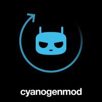 Cyanogenmod11 based AOSP ROM for Gionee Elife E6 Firmware/ Walton Primo X2/ Allview X1 Soul/ QMobile Noir Quatro
