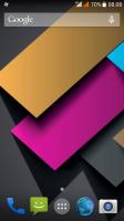 Nexus 5 os 4.4.3