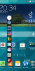 Galaxy S5 for ZP950H - Image 2