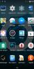Cyanogenmod11 (by Iceman) - Image 3
