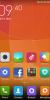 MIUI 4.8.5 (WALTON PRIMO X2 MINI/GIONEE ELIFE E6MINI) - Image 4