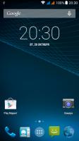 Classic ROM v3 by iv2012 THL 5000