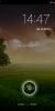 Port ZOPO ZP810 4.2.1 Ultimate Glass Mod for NEO N003 w1.1 - Image 8
