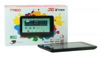 TreQ 3G Xtra (A10GXM75) backup stockROM
