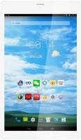 CHUWI VX8 3G 1.0.8 ROM