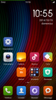 HDC One M7 New MIUI V5 full working