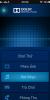 Color 1.2.2i + Dolby mobile - Image 1