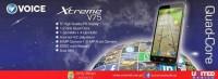 Voice Xtreme V75 (CWM Backup)