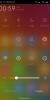 MIUI 4.9.26 Multi-Language - Image 5