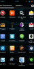 Port Jiayu G5 vredniiy mod v2.6.1 (support HDMI, 3g switch) - Image 1