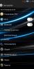 Mod's for Nik Rom Project KK SP1 - Image 3