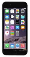 iPhone 6 MTK6582 Clone