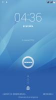 Cyanogenmod11 (by Iceman)