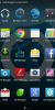 Cyanogenmod11 (by Iceman) - Image 2