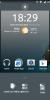 Redmi 1S Mokee 4.4.4 Release - Image 2