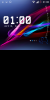 ETP V1.5 Stock Edition - Image 5