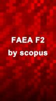 FAEA F2-F2S  MIUI v5