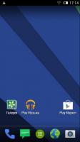 Androium v3.6.0