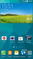 Galaxy S5 ROM