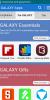 Galaxy S5 ROM - Image 7