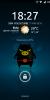 Redmi 1S Mokee 4.4.4 Release - Image 1