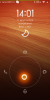 miui 4.11.1 end ower - Image 1