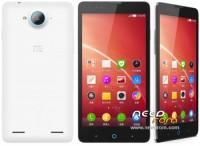 ZTE V5 RedBull Multilanguage Dual SIM