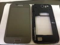 Samsung S7100+TV
