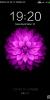 N6 4.10.18 - Image 1