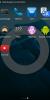 Cyanogenmod11 (by Iceman) - Image 4