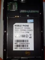 GT-N9300+