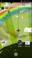 Me! ROM For Gionee Elife E6 Indian Stock Firmware/ Walton Primo X2/ Allview X1 Soul/ QMobile Noir Quatro Z4- Super Fast
