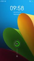 MIUI 4.8.5 (WALTON PRIMO X2 MINI/GIONEE ELIFE E6MINI)