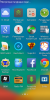 Color OS 2 V2.5.0 - Image 3