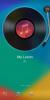 Color OS 2 V2.5.0 - Image 7