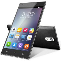 Official Cubot S308 ROM 4.2.2 android