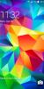 Galaxy S5 ROM - Image 2