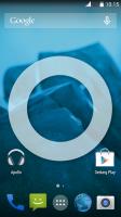 Cyanotek  v1.0