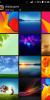Voice Xtreme V75 (CWM Backup) - Image 3