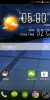 Acer Liquid E3 KitKat 4.4.2 For MicroMaX Canvas 2+ A110Q - Image 2