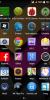 Nexus 5 os 4.4.3 - Image 1