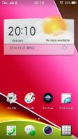 Color 1.2.2i + Dolby mobile