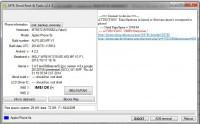 "Thunderbird i5s ""E968 LCA"" MT6572 (MT6582 is Fake!)"